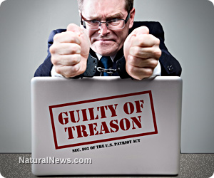 Law-Maker-Guilty-Treason-Handcuffs
