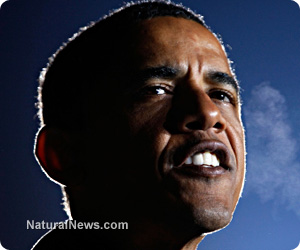 Obama-Face-Angry-EditorialUse