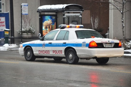 chicago-police-dept-cruiser-car-e1456742681204