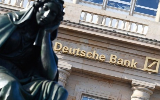deutsche-bank-europe-collapse