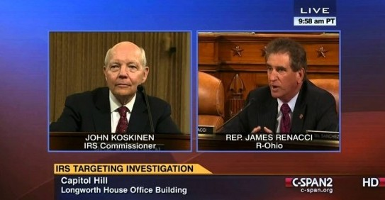 IRS-koskinen-House-GOP