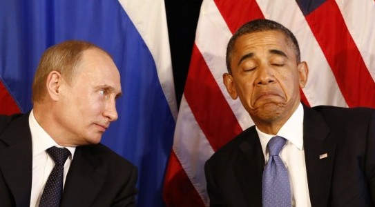 body-language-expert-putin-appeared-agitated-during-meeting-with-obama