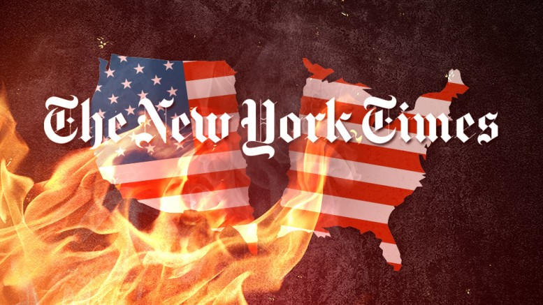 The-New-York-Times-America-Fire