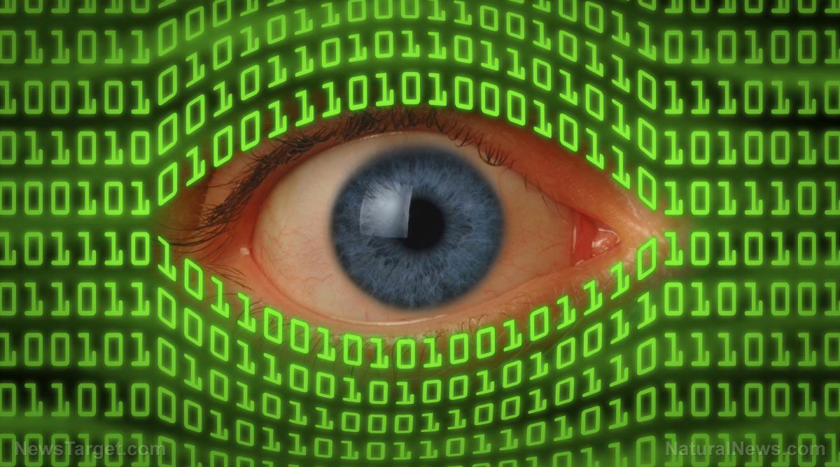"MINORITY REPORT: FBI trying to build social media ""pre-crime"